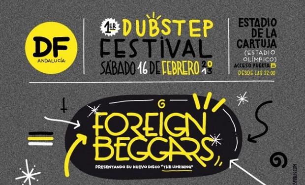 foreign-beggars-en-sevilla-2013-festival-dubstep-df-647x906