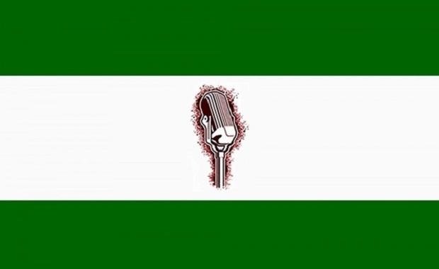 bandera3f