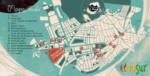 mapa-alcala