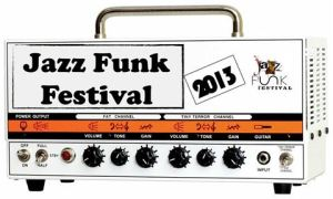 san-pedro-jazz-funk