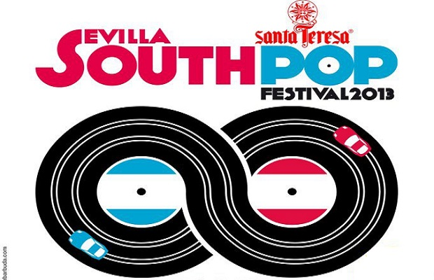 south pop santa teresa