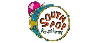 south pop