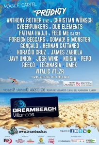 DreamBeach++cartel+dream+13
