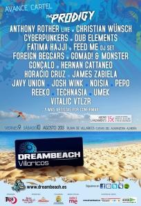 DreamBeach++cartel+dream+13