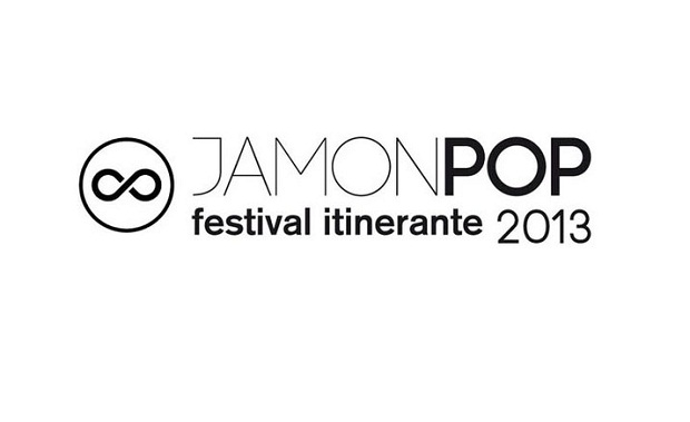 jamon pop