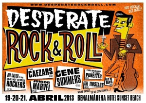 desperate-rock-and-roll