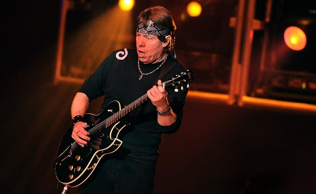george-thorogood