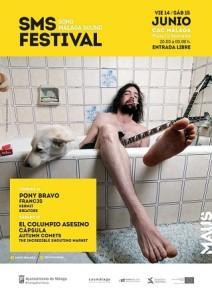 SMS_Festival_g