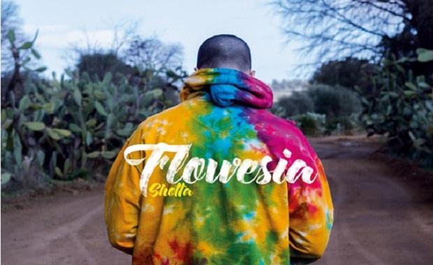 cd-shotta-flowesia